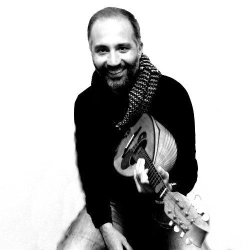 Yannis Rizos (ΓΙΑΝΝΗΣ ΡΙΖΟΣ)